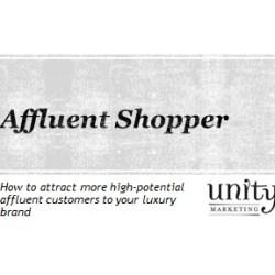 Affluent Shopper