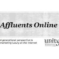 Affluents Online