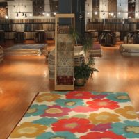 JS-Designer-Luxury-Flooring-showroom
