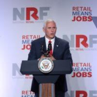 RAS_VP_Pence (1)