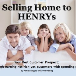 selling-home-to-henrys
