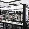 Sephora 5th Avenue Store
