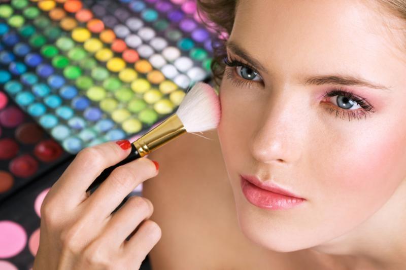 aeecc672059 Changing Face of Prestige Beauty | Unity Marketing
