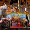carousel pexels-photo-186624