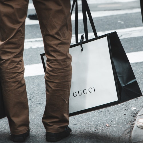 c53ec9e102d5 How Gucci Cracked the Millennial Code of Luxury