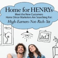 home-for-henrys-small