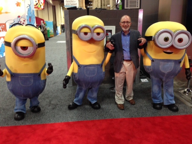 ira-mayer-with-minions