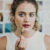 makeup photo-1496019392116-5342906878cc