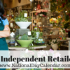 national-independent-retailer-month-july