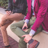young men pexels-photo-165226