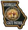 georgia_state_patrol_patch