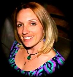 Cassandra Jensen