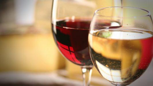 Wine-Glasses2-533×300-1