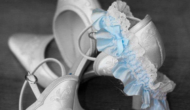 wedding-shoes-1334672224bRd