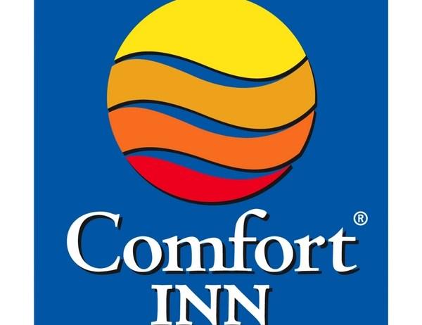 Comfort-Inn-Logo-1