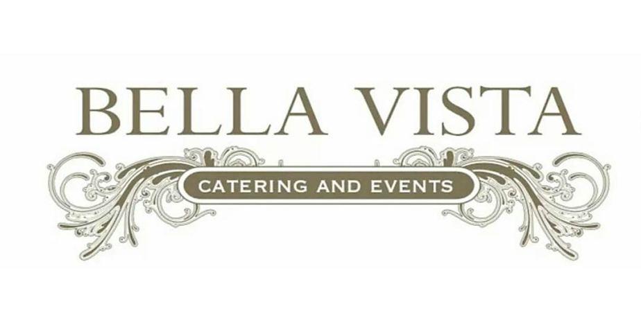 bella-vista-catering-logo-unity