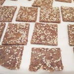 Grain free crackers_2