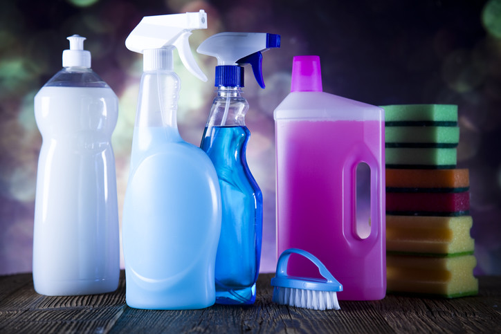 Fresh or Fatal? How the fragrances in the products you use every day can make you sick | www.unitywellness.com.au