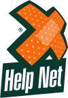 help-net-logo-pt-web