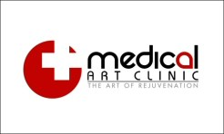 medical-art-clinic-logo