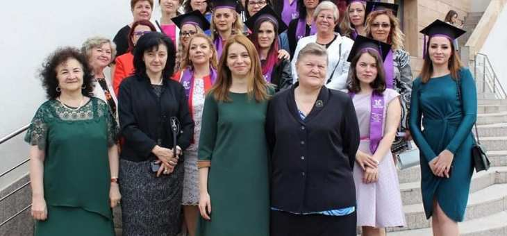 """Școala Postliceală """"Henri Coandă"""" Cluj Napoca"""