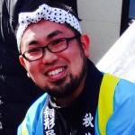 nishijima0923