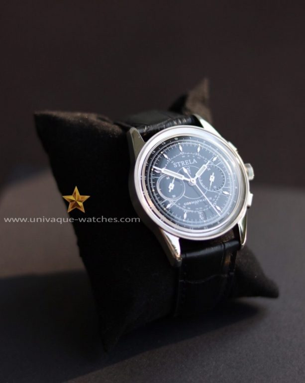 watches for men, univaque-watches, strela cosmoswatch, affordable price, gift for men, mens live, watches on demand
