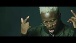DIP DOUNDOU GUISS «Buur»