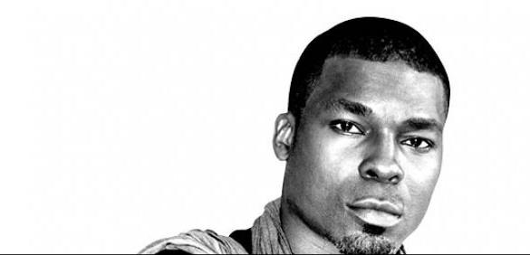 Cameroun : le hip-hop kamer gêné par le cas Valsero, arrêté samedi aux côtés de Maurice Kamto