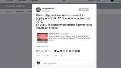 airbnb-france-loi-respecter