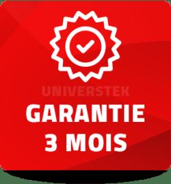 ut-garantie-3-mois