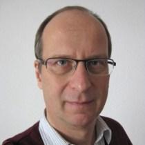 Lorenz Lorenz-Meyer