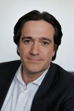 Wolfgang Büchner. (Foto: dpa)