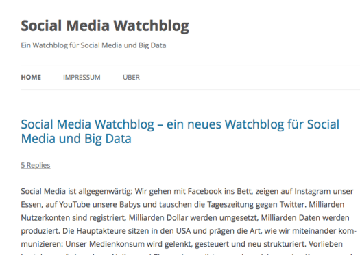 smwatchblog