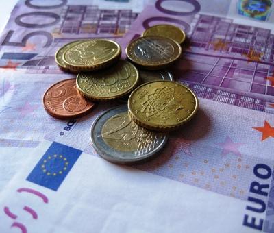 Crowdfunding: Nur ein Hype oder ein langfristiges Finanzierungsmodell für Journalisten? (Foto: Michael Staudinger/pixelio.de)