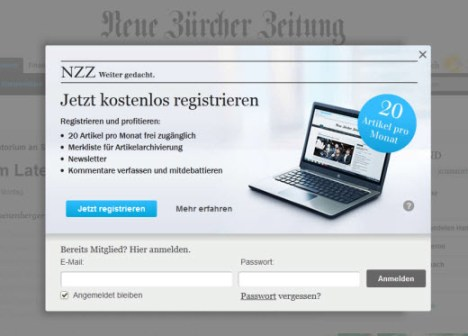 NZZ_Paywall_10Artikel