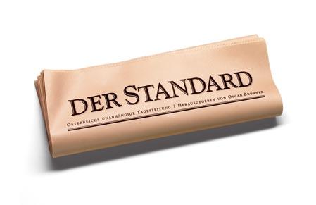 zeitungs-logo-standard