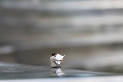 (Foto: Jens Schmitz/pixelio.de)