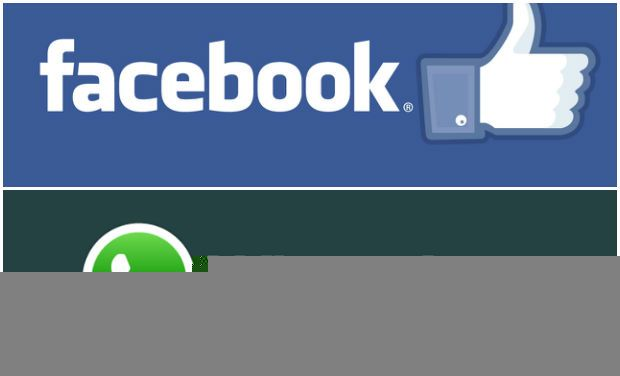 facebook buys whatsapp_0_0_0_0_0_0_0_0_0_0_0