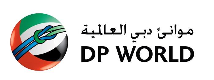 client dp word