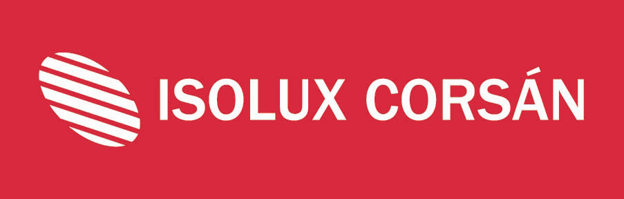 client isolux corsan