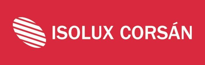 client isolux corsan