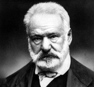 Victor Hugo Universal-stories.com