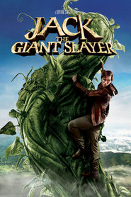 Jack and the Giant Slayer Download