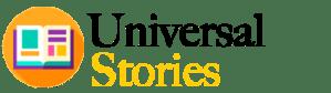 Universal Stories