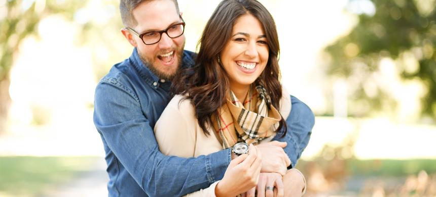 Camino Santo: El Clamor que traerá la respuesta para tu vida sentimental