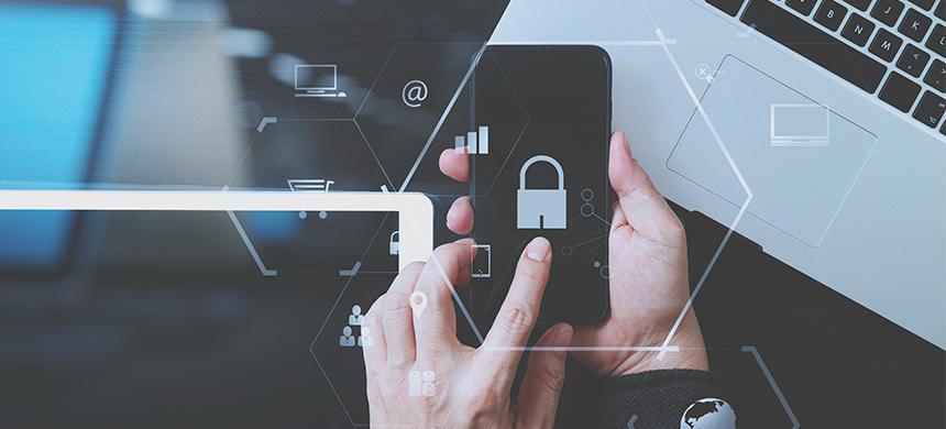 Cómo proteger tus datos personales en Internet