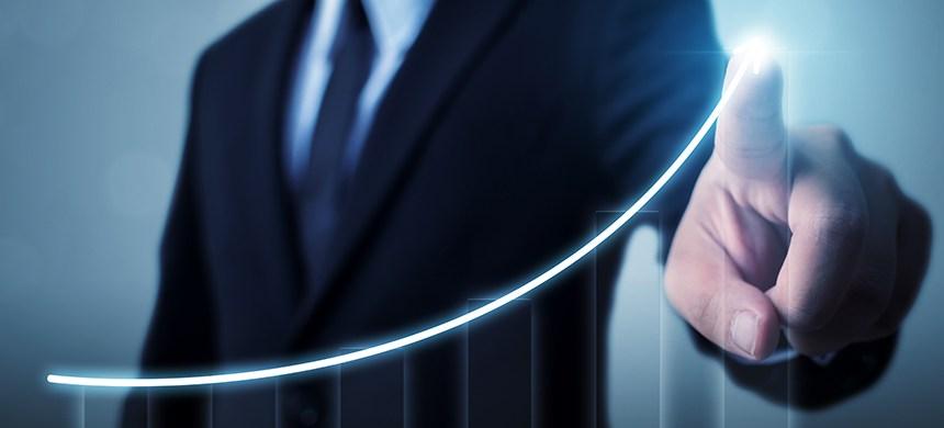 Tres secretos para que usted sea exitoso en la vida económica