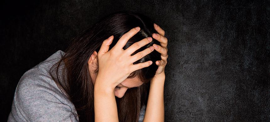 Los dolores de cabeza constantes podrían tener un origen espiritual