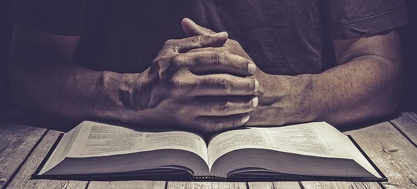 El gran privilegio de tener el Espíritu Santo